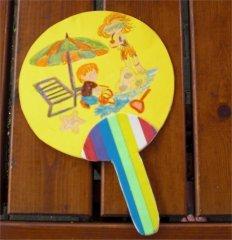 ABRAKADABRA - Języki dla dzieci